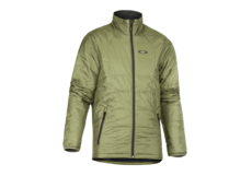 Link-Thinsulate-Jacket-OD-Oakley-XL