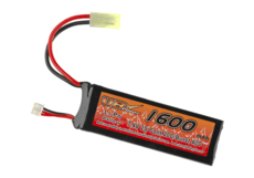 Lipo-7.4V-1600mAh-20C-Mini-Type-VB-Power