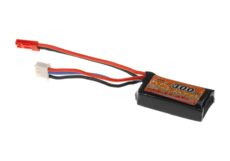 Lipo-7.4V-300mAh-35C-70C-for-Polarstar-FCU-VB-Power