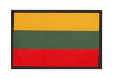 Lithuania-Flag-Patch-Color-Clawgear