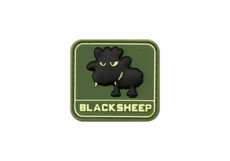 Little-Black-Sheep-Rubber-Patch-Forest-JTG