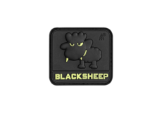 Little-Black-Sheep-Rubber-Patch-Glow-in-the-Dark-JTG