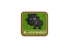 Little-Black-Sheep-Rubber-Patch-Multicam-JTG