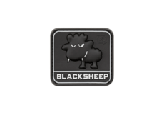 Little-Black-Sheep-Rubber-Patch-SWAT-JTG