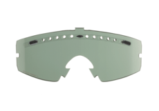 Lopro-Regulator-Lens-Grey-Smith-Optics