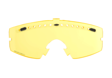 Lopro-Regulator-Lens-Yellow-Smith-Optics