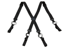 Low-Drag-Suspender-Black-Invader-Gear
