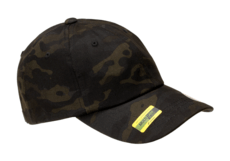 Low-Profile-Cap-Multicam-Black-Multicam