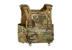 Low-Profile-Carrier-V1-Multicam-Warrior-M
