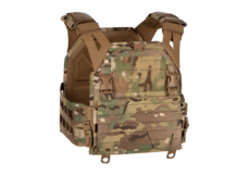 Low-Profile-Carrier-V2-Multicam-Warrior-M