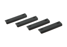 Low-Profile-M-LOK-Panel-Covers-4pcs-Black-Leapers