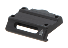 Low-Profile-Mount-for-Trijicon-MRO-Dot-Sight-Black-Leapers