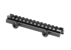 Low-Profile-Riser-Mount-Black-Leapers