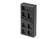 Lower-Vice-Block-Black-IMI-Defense