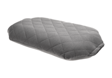 Luxe-Pillow-Grey-Klymit