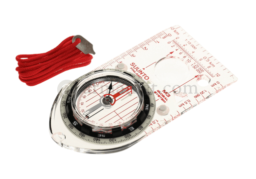 M-3 Global CM Compass (Suunto)
