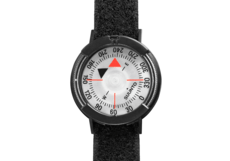 M-9-NH-Compass-Suunto