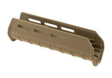 M-LOK-590-Forend-Dark-Earth-Magpul