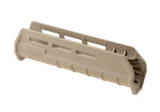 M-LOK-870-Forend-Dark-Earth-Magpul