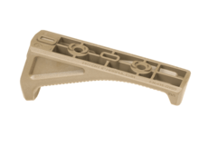 M-LOK-AFG-Angled-Fore-Grip-Dark-Earth-Magpul