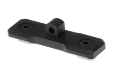 M-LOK-Bipod-Mount-Type-C-Black-Ares