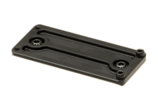 M-LOK-Dovetail-Adapter-2-Slot-for-RRS-ARCA-Interface-Black-Magpul