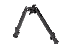 M-LOK-Folding-Bipod-Long-Black-Ares
