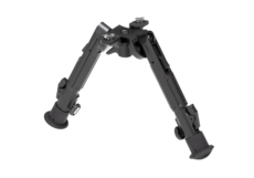 M-LOK-Folding-Bipod-Short-Black-Ares