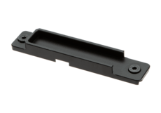 M-LOK-Keymod-Aluminum-Mount-for-Remote-Switch-Black-WADSN