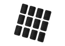 M-LOK-Rail-Covers-12pcs-Black-MP