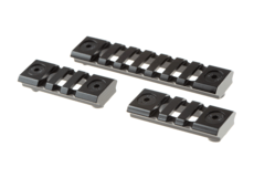 M-LOK-Rail-Sections-Black-Trinity-Force