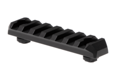 M-LOK-Side-Rail-Long-Black-Krytac