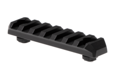 M-LOK-Side-Rail-Long-Krytac
