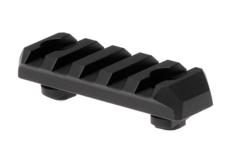 M-LOK-Side-Rail-Medium-Black-Krytac