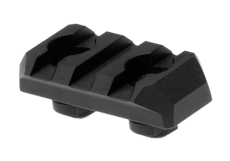 M-LOK-Side-Rail-Short-Black-Krytac