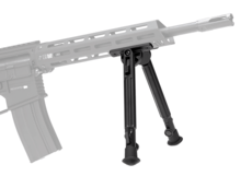 M-LOK-Swivel-Bipod-Long-Black-Ares