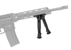 M-LOK-Swivel-Bipod-Short-Black-Ares