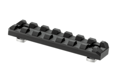 M-Lok-7-Slot-Rail-Black-Clawgear