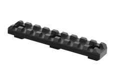 M-Lok-9-Slot-Rail-Black-Clawgear