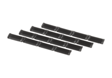 M-Lok-Rail-Covers-Black-Ares
