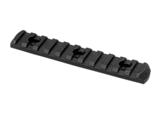 M-Lok-Rail-Section-Polymer-11-Slots-Black-Magpul