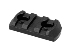 M-Lok-Rail-Section-Polymer-3-Slots-Black-Magpul