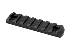 M-Lok-Rail-Section-Polymer-7-Slots-Black-Magpul