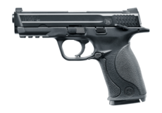 M-P-40-TS-Blowback-Co2-Black-BB-Smith-Wesson