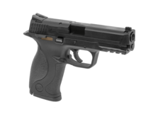 M-P-Full-Auto-Metal-Version-GBB-Black-WE