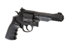 M-P-R8-Co2-Black-Smith-Wesson