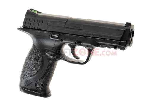 M&P40 Co2 Black (Smith & Wesson)