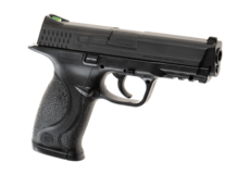 M-P40-Co2-Black-Smith-Wesson