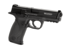 M-P40-TS-Metal-Version-Co2-Black-Smith-Wesson