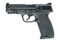 M-P9-2.0-Blowback-Co2-Black-Smith-Wesson